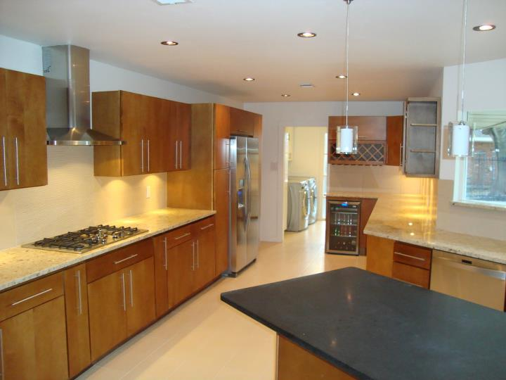 remodeling max your home remodeling solutions